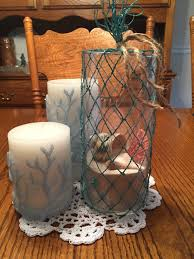 michaels halloween stuff interior design 114 best home decor images on pinterest barrels