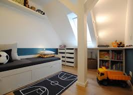 design examples of small kids u0027 room for boys decoration