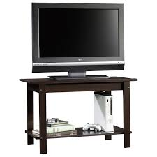 Computer Desk Tv Stand by Beginnings Tv Stand 413022 Sauder