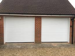 new england garage door a12 garage doors roller shutter garage doors sectional doors