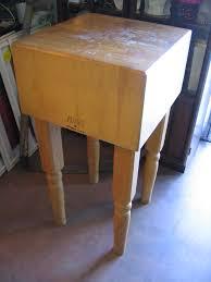 john boos butcher block table furniture john boos country butcher block work table jasmine