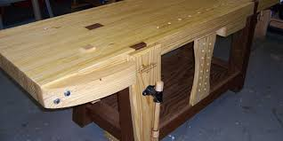 Simple Wooden Bench Bench Laudable Simple Wooden Storage Bench Plans Prodigious