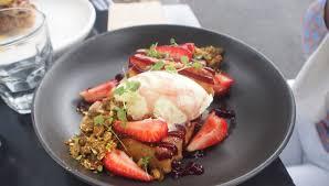 addict cuisine addict cuisine beautiful mon 45 me partenaire cuisine addict la