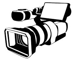 camera drawing cliparts free download clip art free clip art