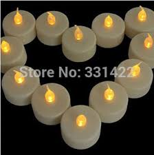 cheap led tea lights remote find led tea lights remote