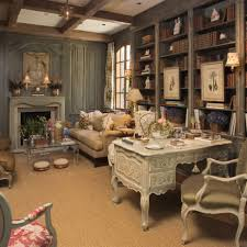 Shabby Chic Dining Rooms Shabby Chic Lounge Ideas Excellent Living Room Shabby Chic Living