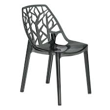 Plastic Dining Table Online Shopping India Furniture Awesome Plastic Dining Chairs Pictures Plastic Dining