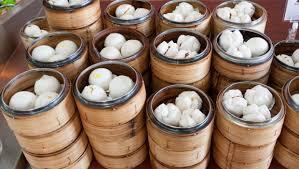 cuisine hongkongaise hong kong food culture 4 tout savoir pour aller manger des dim