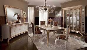 sala da pranzo country stunning sale da pranzo eleganti pictures house design ideas
