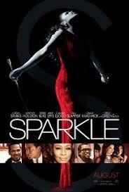 download movies online download sparkle full movie