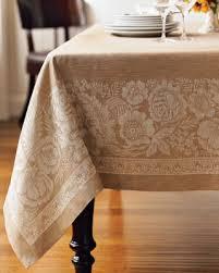 thanksgiving tableclothes katy elliott