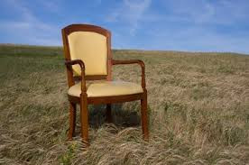 Free Beds Craigslist Finding Free Furniture Thriftyfun