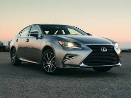 lexus gs 350 coupe lexus es 350 sedan models price specs reviews cars com