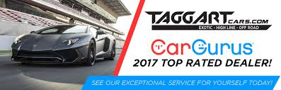 johnson lexus service raleigh taggart cars exotic u2013 high line off road vehicles serving