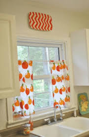 Bright Colorful Kitchen Curtains Inspiration Lovely Bright Kitchen Curtains Koffiekitten