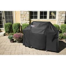 Backyard Classic Grill by Top 10 Best Barbecue Grill Covers In 2015 Reviews