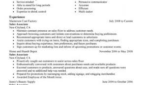 Best Resume Examples For Your Job Search Livecareer by Resume U2013 Resume Gallery