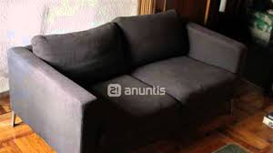 Cheap Ektorp Sofa Cover Furniture Chic And Incredibly Ikea Loveseat U2014 Trashartrecords Com