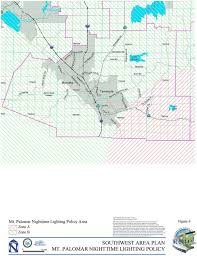 Temecula Winery Map Riverside County Integrated Project