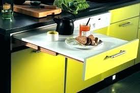 table escamotable cuisine table escamotable cuisine hyipmonitors info