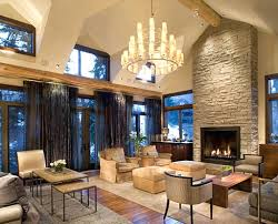 mediterranean style home interiors decorations mediterranean home decor accents ideas for