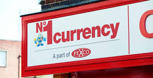 morrisons bureaux de change no1 currency opens up second in store location in morrisons