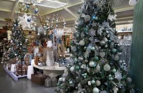 Garden Centre Christmas Decorations Christmas In Every Colour At Perrywood Perrywood