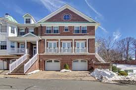 apartment creative 2 bedroom apartments for rent in bergen apartment creative 2 bedroom apartments for rent in bergen county nj style home design gallery