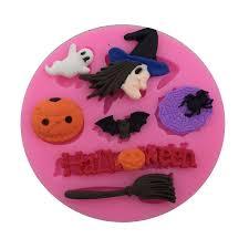 online get cheap pumpkin chocolate mold aliexpress com alibaba