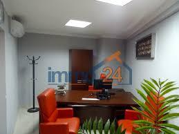 bureaux modernes kinshasa gombe en plein centre des affaires à louer bureaux