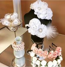 wedding accessories woodbridge bridal shoe shop accessories