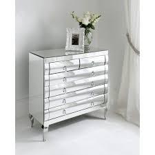 Venetian White Glass Bedroom Furniture Best Mirror Bedroom Furniture Gallery Design Ideas Trends 2017