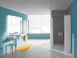universal bathroom design 9 best universal design from keuco images on bathroom