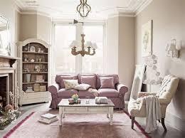 cuisine style anglais cottage decoration maison style anglais 5 25 ingr233dients pour la