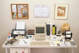 A Computer Desk 5 Best Computer Desks Apr 2018 Bestreviews