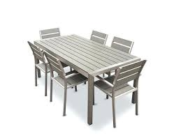 Cast Aluminum Patio Chair Aluminum Patio Furniture Artrio Info