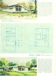 vacation cottage plans vintage vacation homes 1467 antique alter ego
