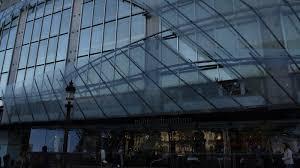 canap駸 le corbusier les deux fondée est 2010 愛上巴黎的50個理由 50 raisons d aimer
