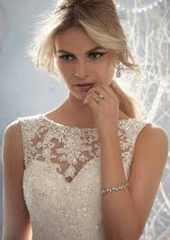 wedding dress covers 267 best wedding gowns yea images on wedding