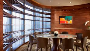 som burj khalifa u2013 interiors