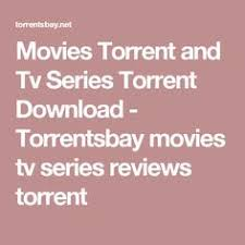 the official yify torrents website download free movie torrents