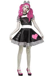 China Doll Halloween Costume 12 Cute Halloween Costumes Images Halloween