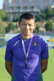 M El F K He Miroslav đukić Wikipedia