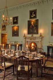 pale blue english dining room interiors pinterest ireland