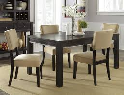buy ashley furniture gavelston rectangular dining room table set