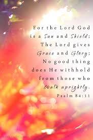 best 25 psalms ideas on pinterest bible scriptures psalms
