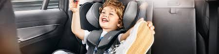 babylux siege auto siège auto pas chère jusqu à 45 chez babylux