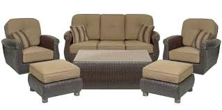 Lazy Boy Patio Furniture Clearance Lazboy Outdoor Furniture Sams Club Lazy Boy Outdoor Furniture