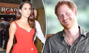 harry and meghan markle could prince harry ever marry divorcee meghan markle royal