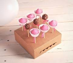 where to buy cake pops where to buy boxes for cake pops selfpackaging
